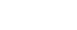 Steinsworth Digital