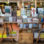 Building a Service Culture — United Booksellers Case Study